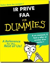 IR_FOR_DUMMIES