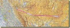 Skyvector-nav_bryce_tonopah_lake_tahoe