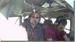 vlcsnap-2010-07-24-14h47m24s0
