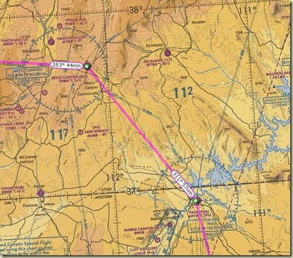 SkyVector Flight Planning  Aeronautical Charts 8132010 73651 PM.bmp