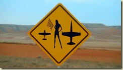 Breitling_Road_Sign_Race_For_Anna