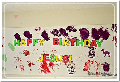 birthdayforjesus5