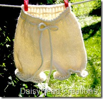 Bloomers Large - Etsy (7)