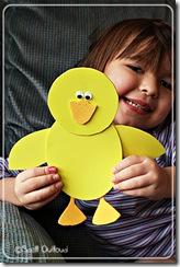 duckcraft
