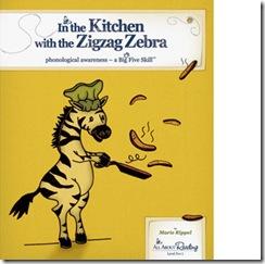 webin-the-kitchen-with-zigzag-zebra2