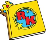 RK_logo_book_200