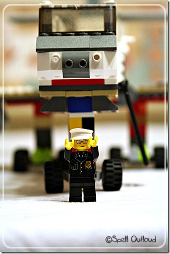 legocreations2