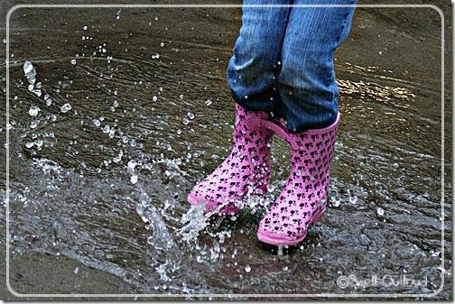 rainboots3