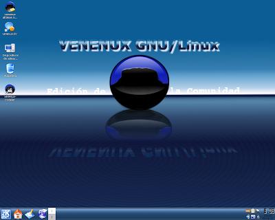 http://venenux.org/