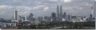1000px-Kuala_Lumpur_City_View