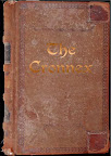 cronnex cover