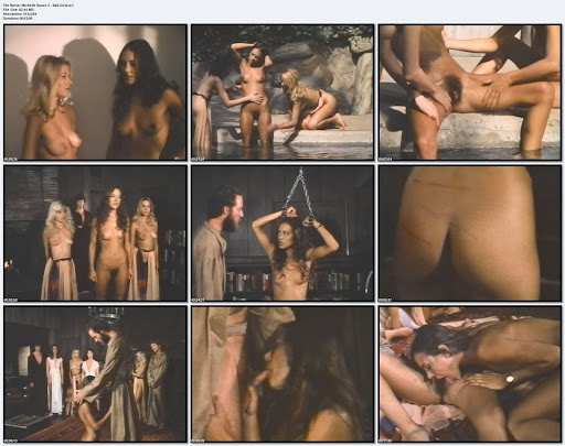 Sex linda movies harrison