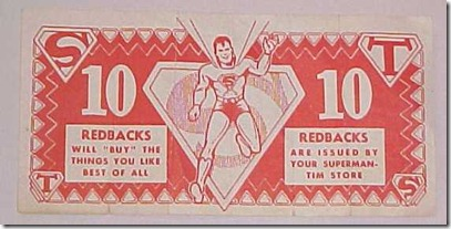 superman-10redbacks