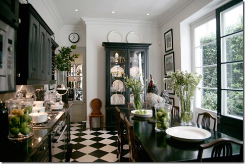 south_africa_black_and_white_Home_1