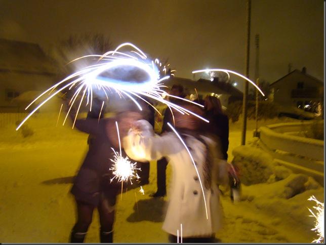 Nyttår2010 065