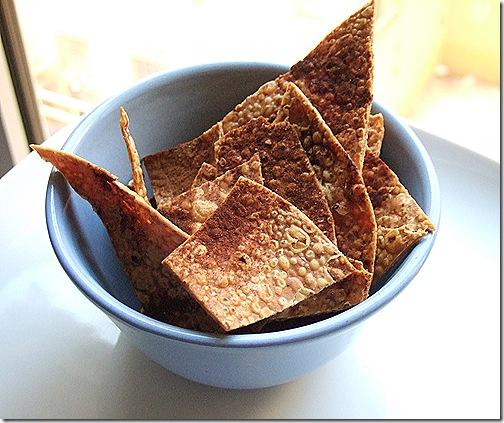 cinnamon crisps 001