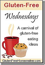 GlutenFreeWednesdays2_thumb