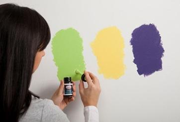 glidden-paint-testers