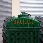 balilla-1.jpg