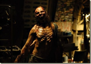 daybreakers_vampire