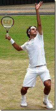292px-Roger_Federer_(26_June_2009,_Wimbledon)_2_new