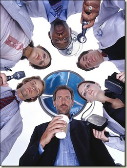 housemd1