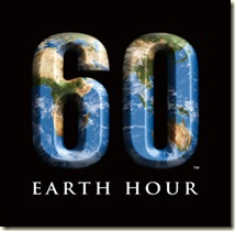 earth-hour