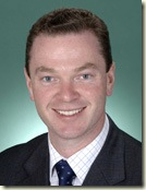 pyne1