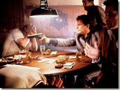 Goodfellas-Joe-Pesci_l