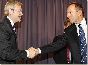 rudd-abbott420-420x0