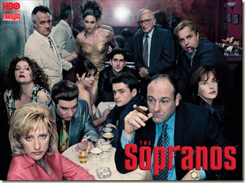 sopranos_stern01.png