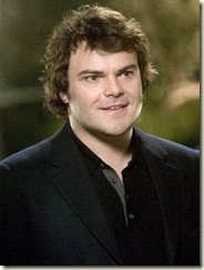 The_Holiday-2-Jack_Black
