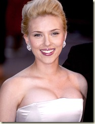scarlett-johansson