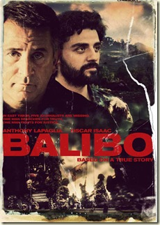 balibo14