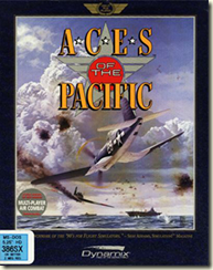 Aces_of_the_Pacific_Coverart