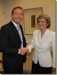 769007-tony-abbott-and-julie-bishop-091201