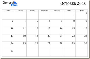 10_October_2010_Calendar_Image