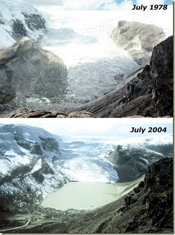 change_glacier2