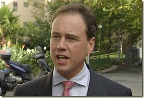 13911-opposition-spokesman-greg-hunt