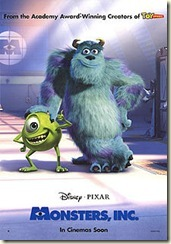220px-Movie_poster_monsters_inc_2