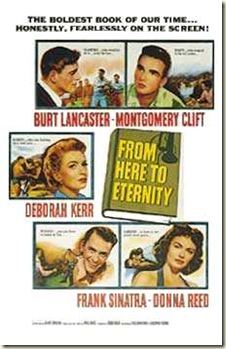 From_Here_to_Eternity_film_poster