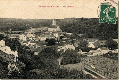 Boissy-aux-Cailles_red