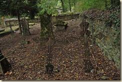 cimetière désaffecté 02-10-2010 15-34-42
