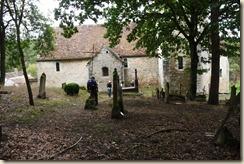 cimetière désaffecté 02-10-2010 15-35-03