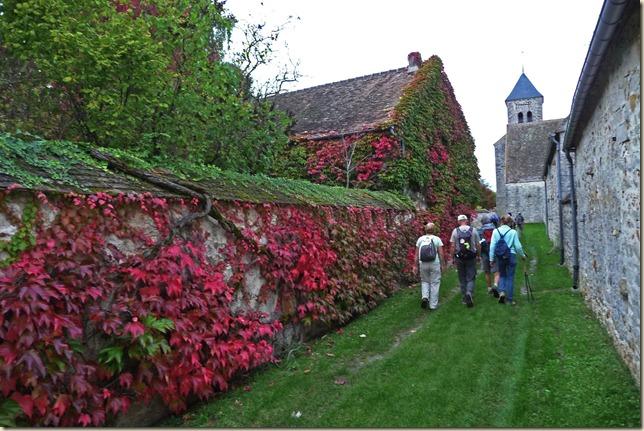 église du Vaudoué 02-10-2010 17-40-46