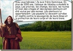 h Vaudonjon Vezelay Atomik JF