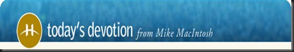 mike_devotion