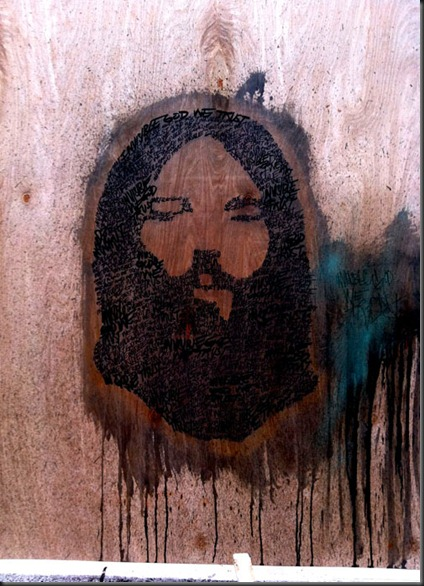 jesus_wood_burning