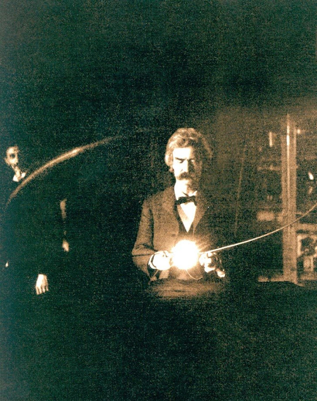 Twain_in_Tesla's_Lab.jpg