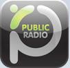 public radio2.png